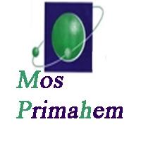 MOS PRIMAHEM
