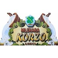 MLEKARA KORZO SJENICA