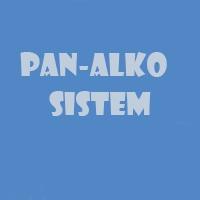 PAN-ALKO SISTEM DOO