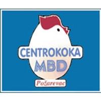 CENTROKOKA MBD