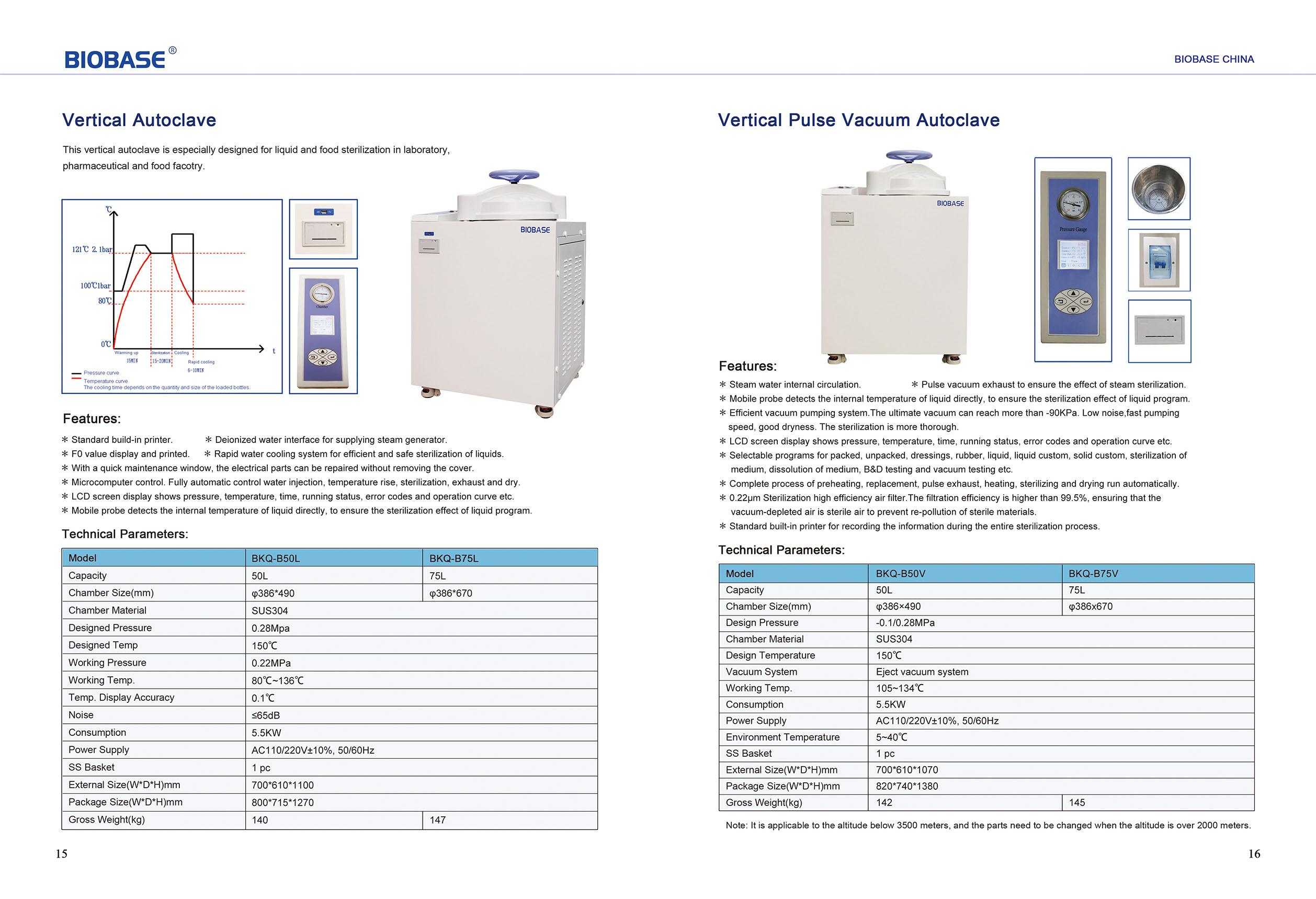 vertkalni-pulse-vacuum-autoclav-biobase