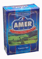 Amer čaj za lečenje hemoroida