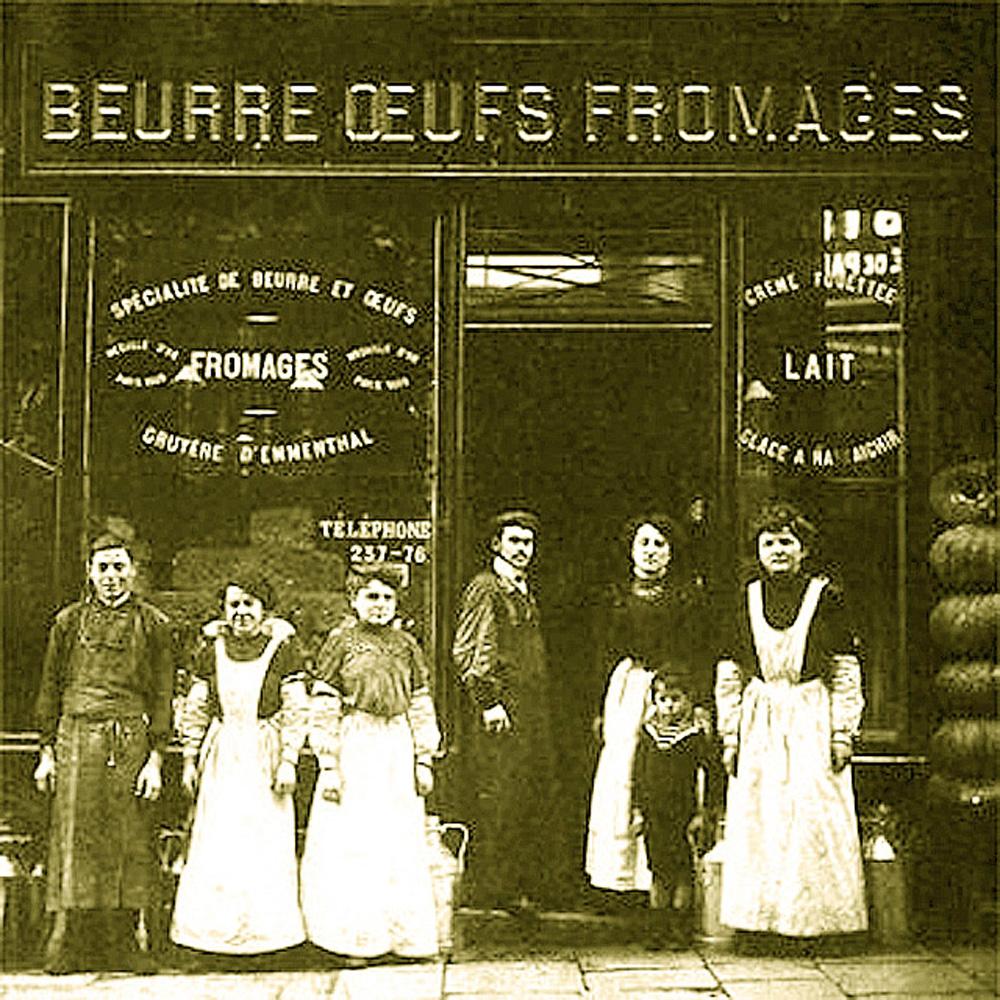 Famille_Androuët_en_1909_wikipedia