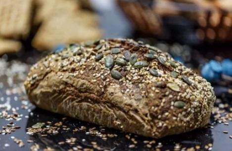 Pekara M Šabac hrono hleb