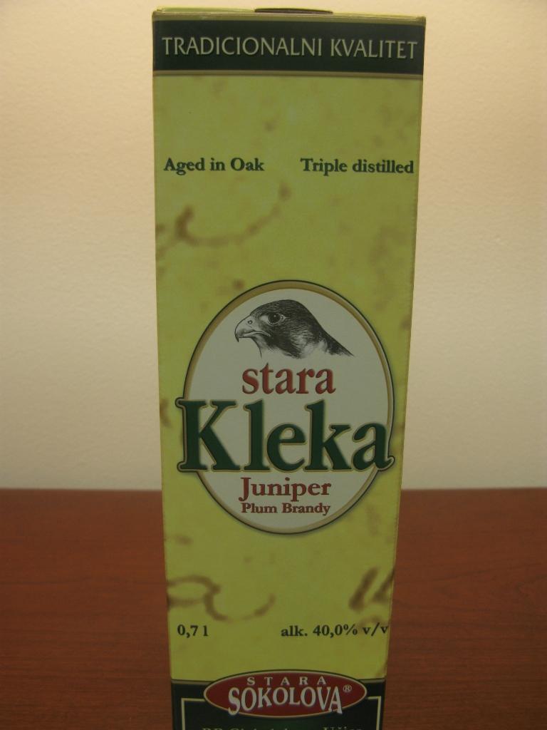 stara_sokolova_kleka