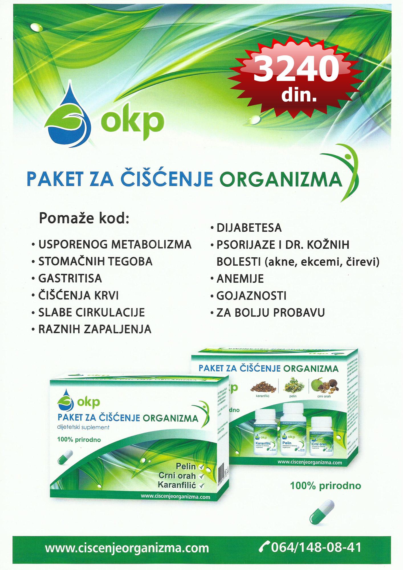 okp_paket