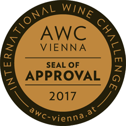 grasac_trivanovic_awc_medaillen_2017_seal_of_approval