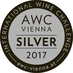pinot_grigio_trivanovic_awc_medaille_2017_silver_hires