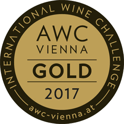 shiraz_limited_trivanovic_awc_medaillen_2017_gold
