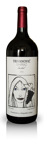shiraz_limited_trivanovic_magnum