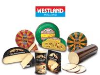 Fruterra doo Westland sirevi