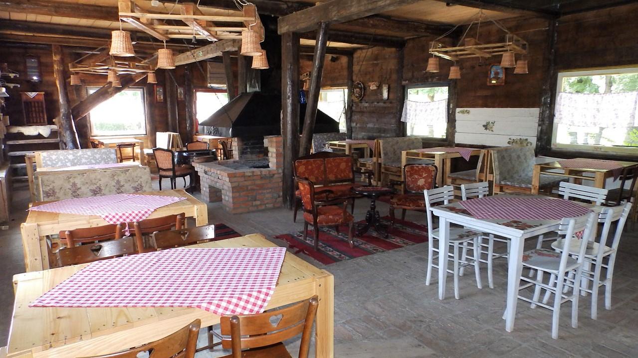 ambijent_etno_restoran_zimska_bajka_etno_selo_zabran