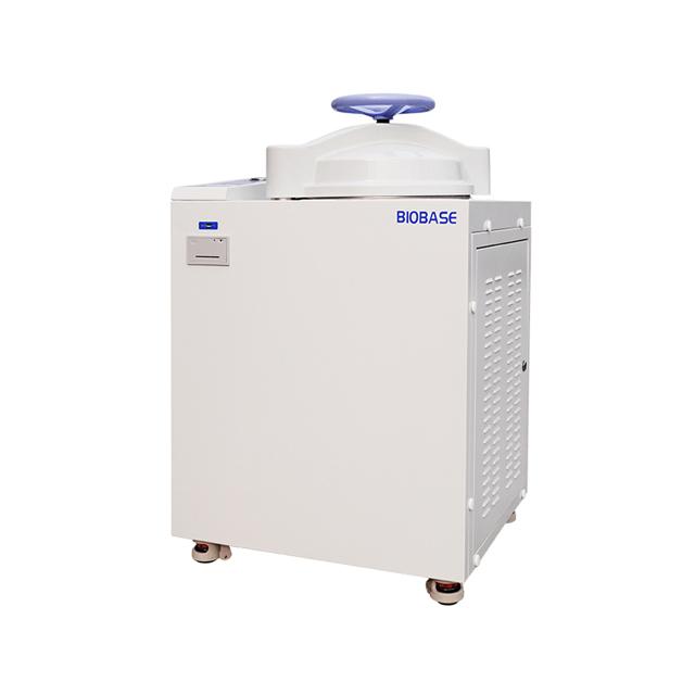 autoklav-sterilizator-biobase-01_bkq_b75l