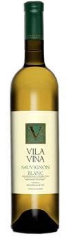 belo_vino_sauvignon_blanc_vila_vina_vinarija_milosavljevic
