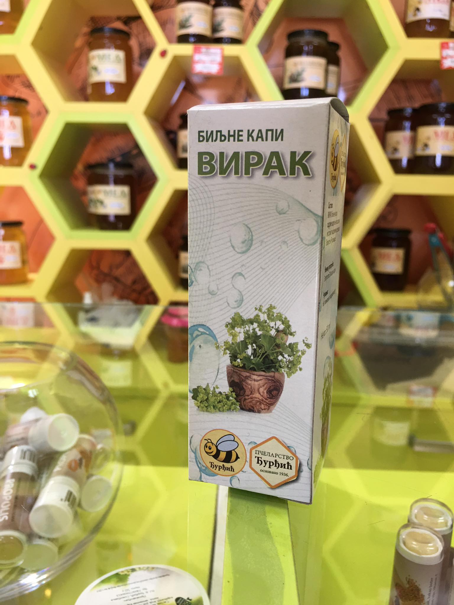 biljne-kapi-virak-etno-ducan-djurdjic
