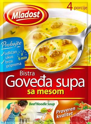 bistra_govedja_supa_sa_mesom_mladost
