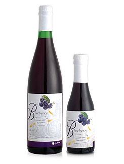 vino_borovnice