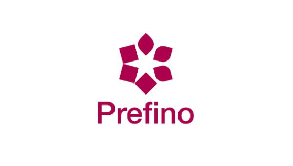 brend_prefino