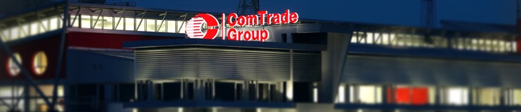 ComTrade IT Solutions and Services (ITSS) Beograd