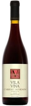 crveno_vino_cabernet_sauvignon_barique_vila_vina_vinarija_milosavljevic