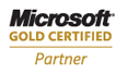 ComTrade IT Solutions and Services (ITSS) Beograd Microsoft Gold certified partner