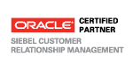 ComTrade IT Solutions and Services (ITSS) Beograd Oracle certified partner siebel cutomer relationship management
