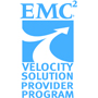 ComTrade IT Solutions and Services (ITSS) Beograd EMC Velocitz solution provider program
