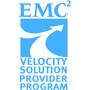 ComTrade IT Solutions and Services (ITSS) Beograd EMC Velocitz solution provider program