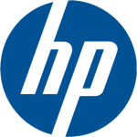 ComTrade IT Solutions and Services (ITSS) Beograd HP