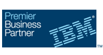 ComTrade IT Solutions and Services (ITSS) Beograd IBM Premier Business Partner