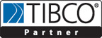 ComTrade IT Solutions and Services (ITSS) Beograd TIBCO Partner