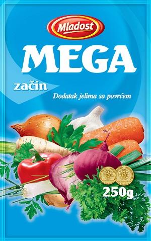 dodatak_jelima_sa_povrcem_mega_zacin_kesica_250g_mladost