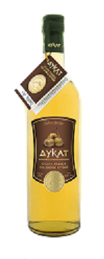 dukat_divlja_kruska_barik_ekonomik_pakovanje_porodicni_podrum_radulovic