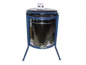 elektricna_tangencijalna_centrifuga