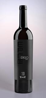 ergo_belo