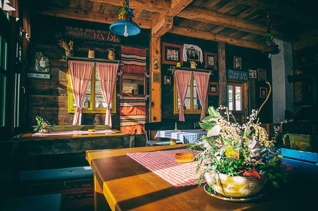 etno_restoran_boskova_voda_zlatibor