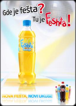 feshta_orange