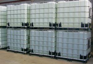 fosforna_kiselina_u_ibc_kontejnerima_uvoznik_eucom