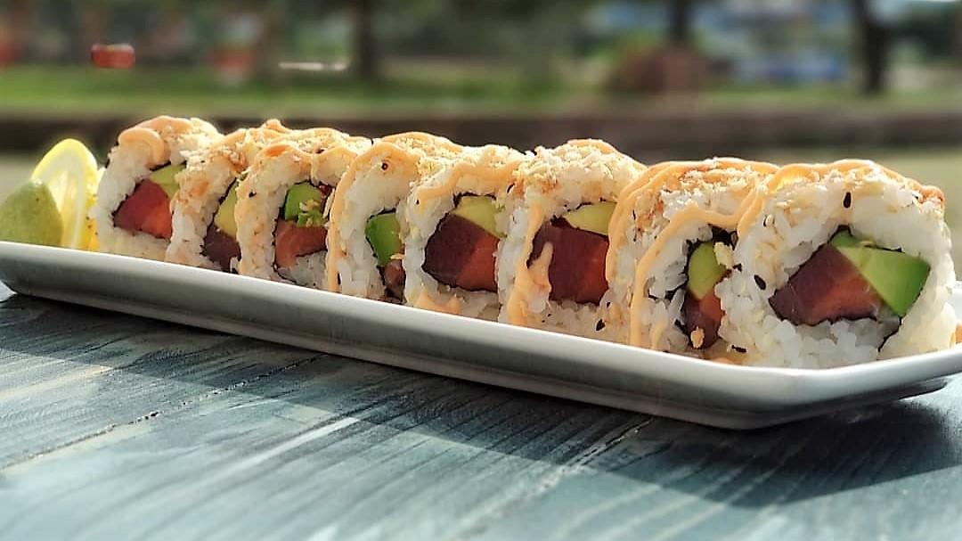 fuji_rolne_sushi_bar_one_more