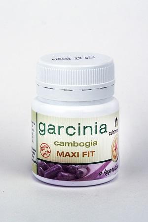garcinia_cambogia_maxi_fit_u_kapsulama_zdravo_bilje