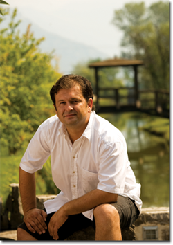 Konoba Ćatovića Mlini Lazar Ćatović