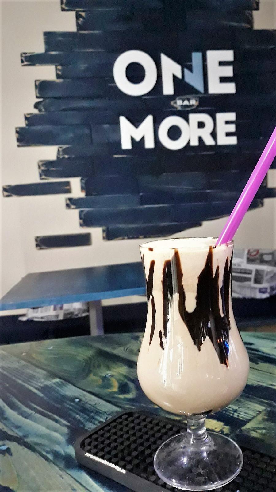 ice_caffe_sushi_bar_one_more