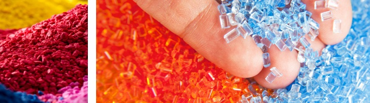 Interallis Chemicals doo sirovine za proizvodnju polimera
