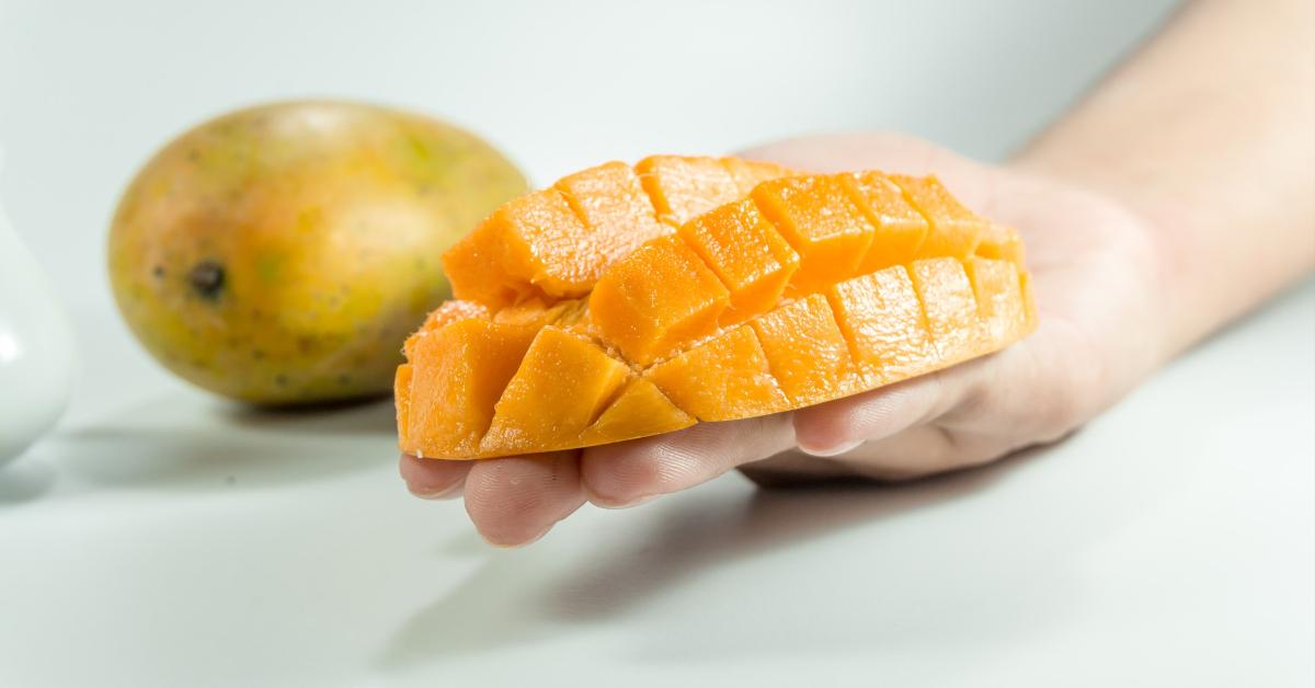 iseceni_mango_jezic
