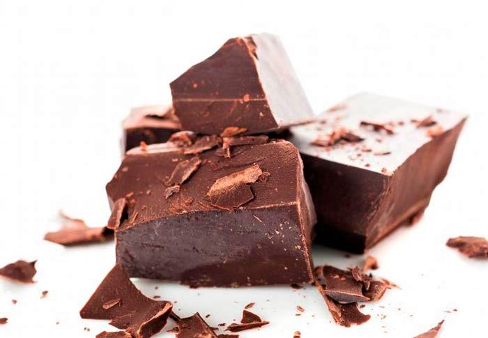 kakao_masa_uvoznik_tempos_beograd