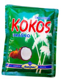 kokosovo_brasno_boikgold