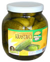 Clas Comerce doo Krastavac 0.720kg