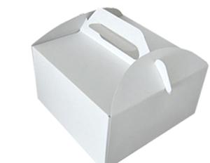 kutija_za_tortu