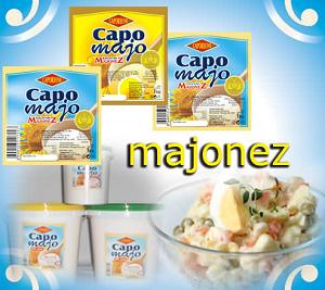 majonez-capo-majo-caporione