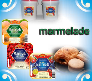 marmelade-caporione